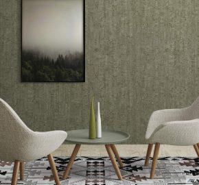3709 Serie | Papel tapiz moderno inspirado en la textura del corcho