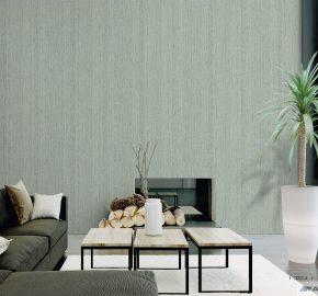 Serie 3711 | Papel tapiz de tela