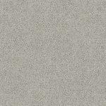 Papel para pared Adawall Alfa serie 3713
