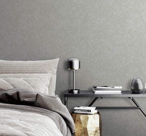 Serie 3715 | Papel pintado abstracto de la textura