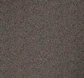 Serie 1600 | Piedras preciosas de mica y mármol, patrón de tapizado de paredes