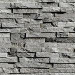 Papel para pared Adawall Anka serie 1603