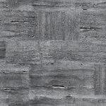 Papel para pared Adawall Anka serie 1605