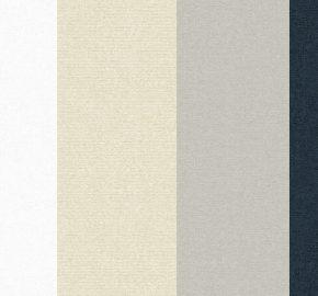 Serie 1609 | Fondo de pantalla liso textil textura patrón