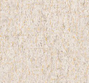 Serie 4701 | Fondo de pantalla de patrón de textura lisa