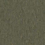 Papel para pared Adawall Anka serie 4701