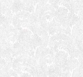Serie 4710 | Papel pintado clásico delicado de Paisley