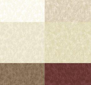 5803 Serie | Patrón abstracto liso textura papel pintado