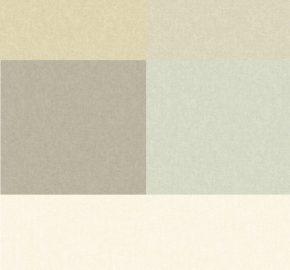 5805 Serie | Fondo de pantalla de texturas lisas