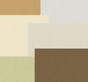 Serie 6801 | Fondo de pantalla liso con textura
