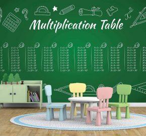 Pizarra educativo – M 947
